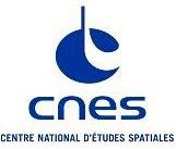 CNES-GEIPAN