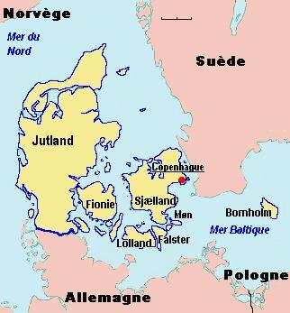 Netovni actualit ovni Maison de la scandinavie et des pays nordiques