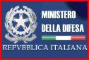Ministère de la défense italienne
