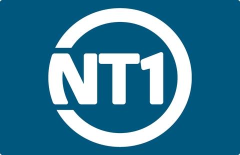 Ovnis sur NT1
