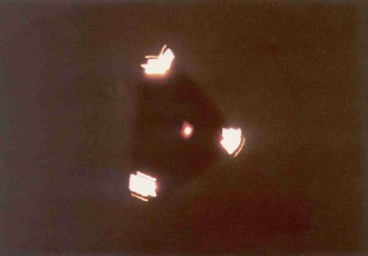 ovni 5 novembre 1990 tf1