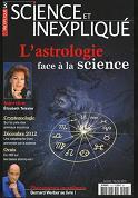 Science et inexpliqué 13