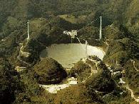 Unesco - SETI