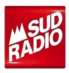 Les aventuriers de l'étrange - Sud Radio