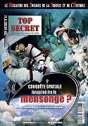 Top Secret 47