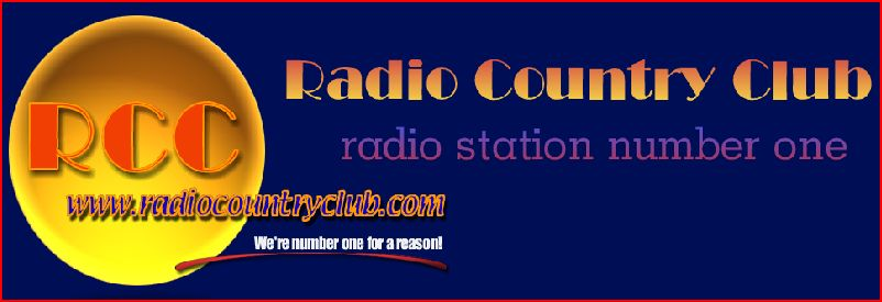 Radio Country Club