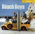 Beach Boys01