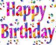 Happy Birthday Altrex !