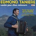 Edmond Tanière