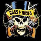 Guns'n'Roses