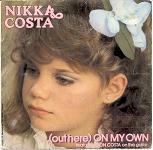 Nika Costa