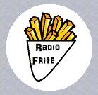 Radio Frite