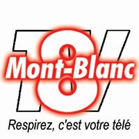 TV8 Mont-Blanc